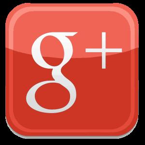 allpixm-google-plus-logo-png-13